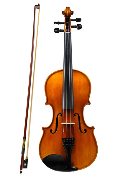 Instrument-Rentals Instrument rentals