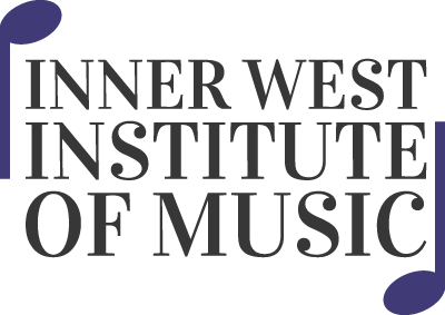 Inner West Institute of Music