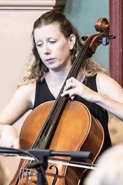 Julienne-Guerbois Julienne Guerbois