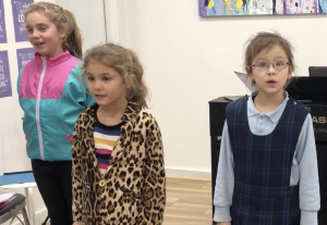 Screen-Shot-2018-06-30-at-6.51.06-pm-300x207 ENROLL NOW: Junior Vocal Academy
