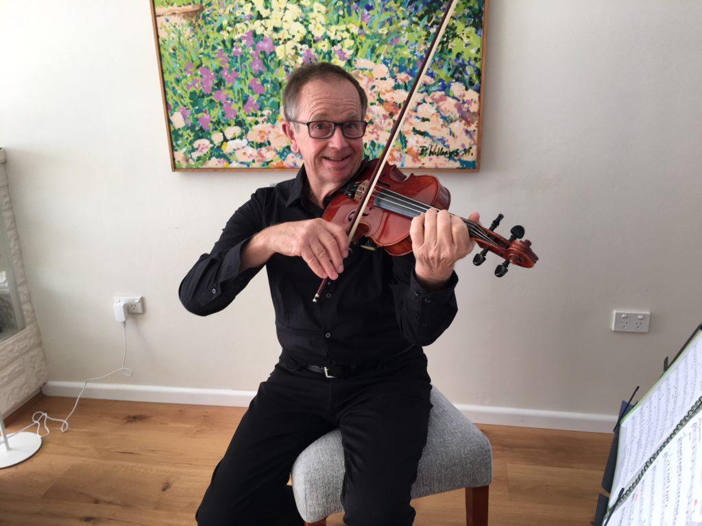 violin player, violinist, adult beginner music